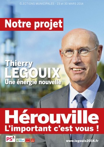Projet-12-pages