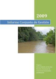 Informe MASRENACE 2009 CD.pdf