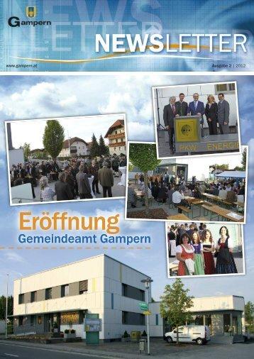 (1,19 MB) - .PDF - Gemeinde Gampern
