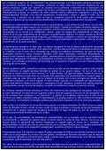 El Estado Irresponsable: Conceptos Foráneos y Conductas Autóctona - Page 2