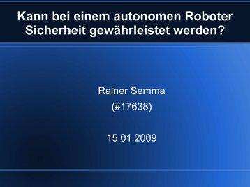 Link/download - robocup.hs-weingarten.de