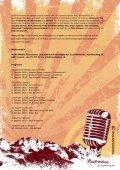 Pressemitteilung September 2010 Deutsch13. 09 ... - Voices on Top - Page 2