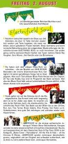 Streetlife-Programm als PDF herunterladen - Jazz Lev e. V. - Page 3