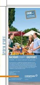 Streetlife-Programm als PDF herunterladen - Jazz Lev e. V. - Page 5