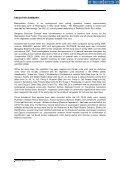 Appendix E - Peabody Energy - Page 6