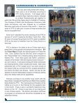 Events - Pensacola Yacht Club - Page 3