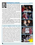 Events - Pensacola Yacht Club - Page 5