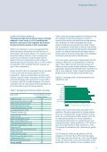 Employee Absence - CIPD - Page 4