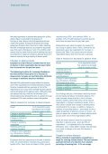 Employee Absence - CIPD - Page 5