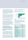 Employee Absence - CIPD - Page 6