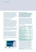 Employee Absence - CIPD - Page 7