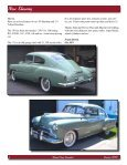 TM - National Chevy Association - Page 6