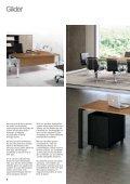 Katalog - Klassiker-Direkt - Page 6