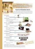 Grappa - Wilken Werbung - Seite 2