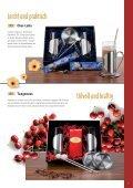 Grappa - Wilken Werbung - Seite 7