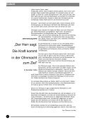 1/2012 Jan.12 - Page 2