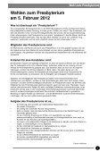 1/2012 Jan.12 - Page 3