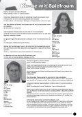 1/2012 Jan.12 - Page 7