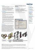Agent für Microsoft SQL Server - Page 2