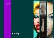 Katalog - modern09
