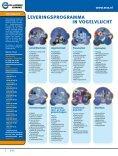 Actueel nr. 5 - NL - Page 2