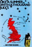 Zehn Tage die England veranderten - Wildcat - Seite 2