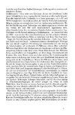 Zehn Tage die England veranderten - Wildcat - Seite 7