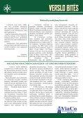 verslo bites - Page 5