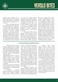 verslo bites - Page 7