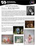 Fall 2008 - Professional Photographers of Iowa - Page 6