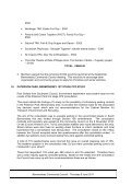 BERMONDSEY COMMUNITY COUNCIL - Meetings and minutes - Page 2
