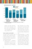 Bevölkerungsentwicklung in Deutschland - Page 6