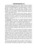 Mario Roso de Luna (1872-1931) Esteban Cortijo Voy a presentar ... - Page 2