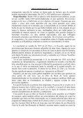 Mario Roso de Luna (1872-1931) Esteban Cortijo Voy a presentar ... - Page 4