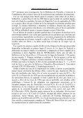 Mario Roso de Luna (1872-1931) Esteban Cortijo Voy a presentar ... - Page 5