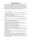 Mario Roso de Luna (1872-1931) Esteban Cortijo Voy a presentar ... - Page 6