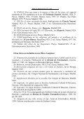 Mario Roso de Luna (1872-1931) Esteban Cortijo Voy a presentar ... - Page 7