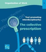 prescription - FiQ