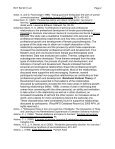 EndNote X1 - RCT Ref 2011 - Jean Baker Miller Training Institute - Page 2