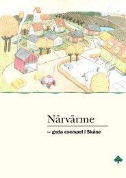 Närvärme - goda exempel i Skåne.pdf