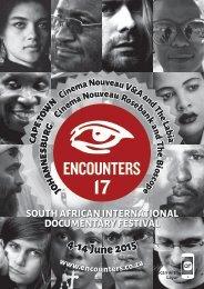 encounters-2015-programme