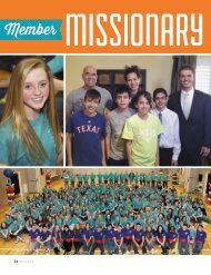 2015-03-16-member-missionary-task-force-eng
