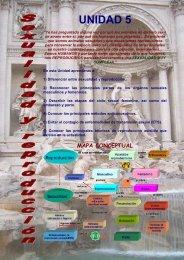 UNIDAD 5 - Contenidos Educativos Digitales