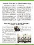 Revista Abril/Maio/Junho 2007 - Page 5