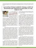 Revista Abril/Maio/Junho 2007 - Page 6