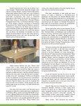 Revista Abril/Maio/Junho 2007 - Page 7