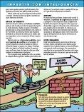 Preparado especialmente para las Fuerzas Armadas - Page 4
