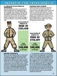 Preparado especialmente para las Fuerzas Armadas - Page 6