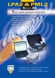 LPA2-PML2_Particle_Counter~ 2004.pdf - Winco
