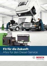 3,1 MB - Bosch - Werkstattportal